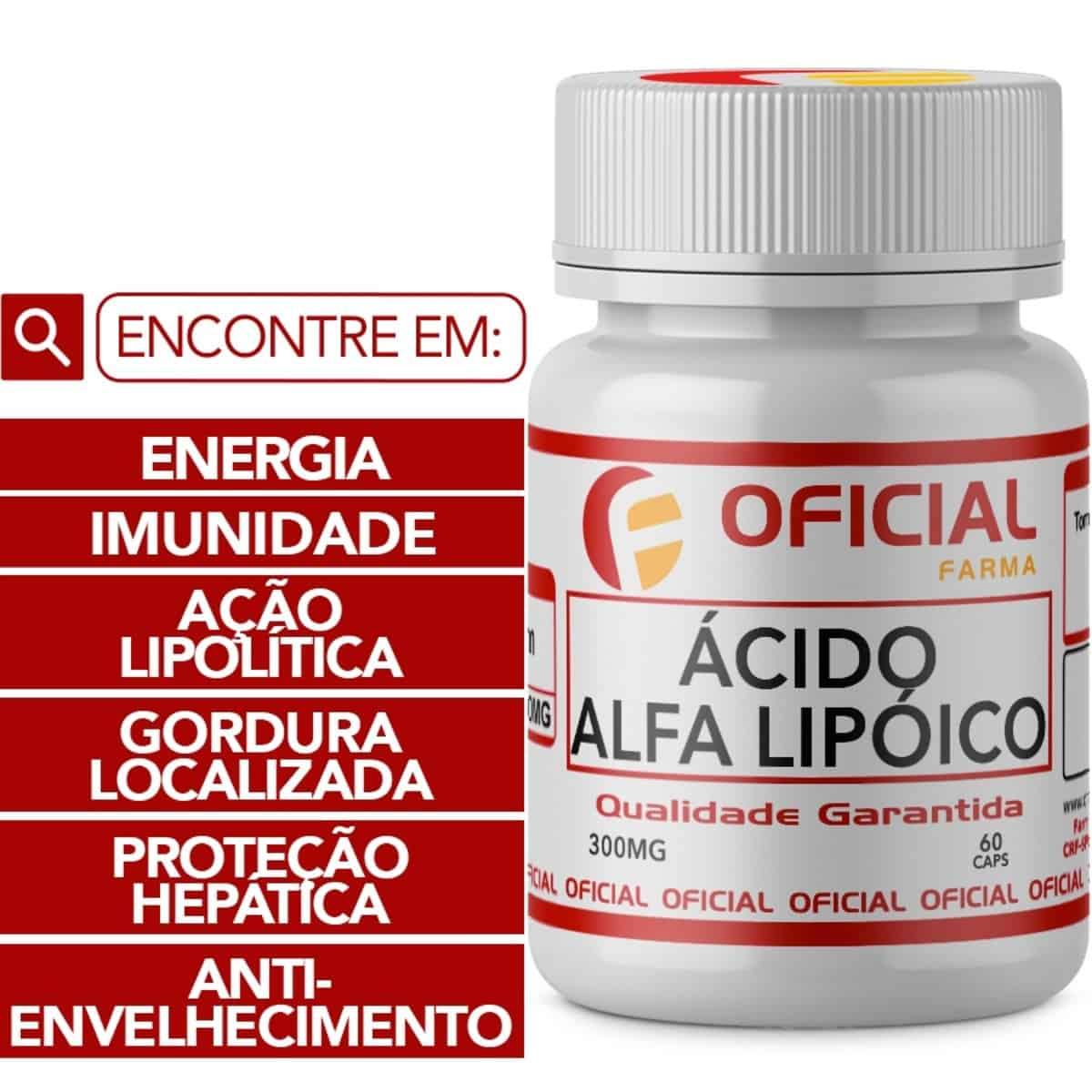 r el ácido alfa lipoico beneficia a la diabetes