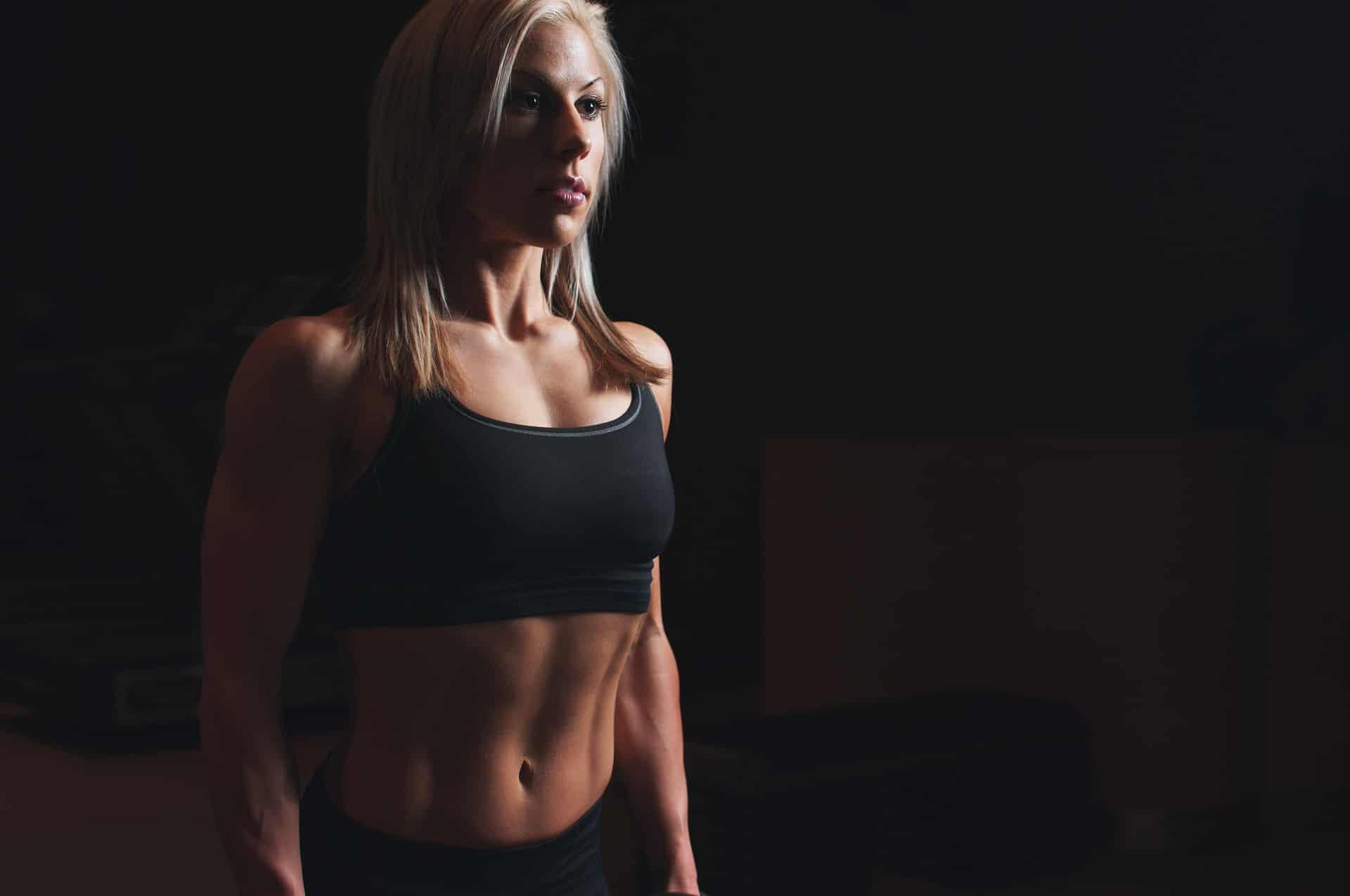 melhores exercícios para tríceps 5