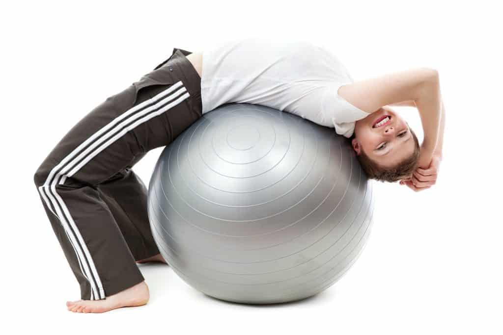 exercício para parte interna da coxa