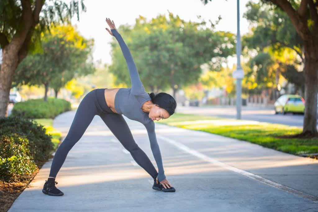 exercício para parte interna da coxa 4