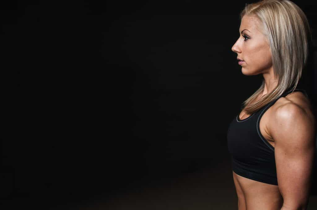 exercícios com faixa elástica 2