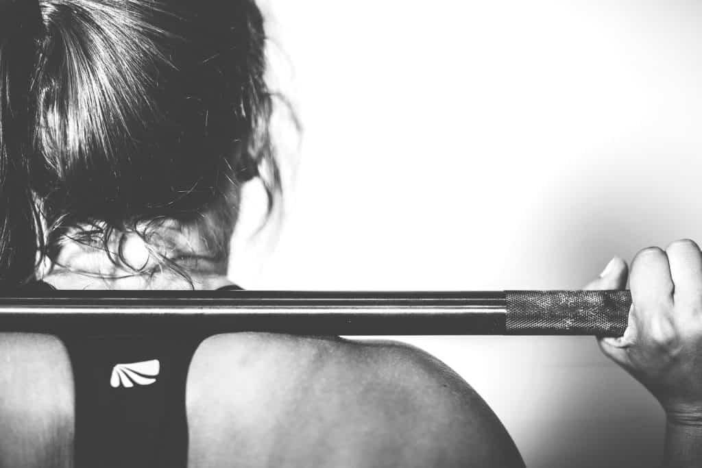 exercícios funcionais para emagrecer 1