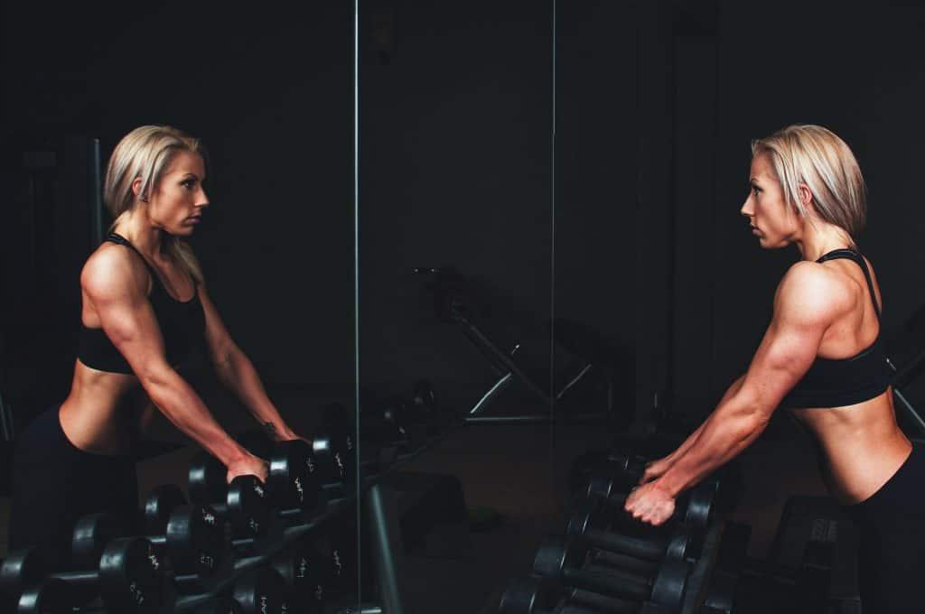 exercícios funcionais para emagrecer 3