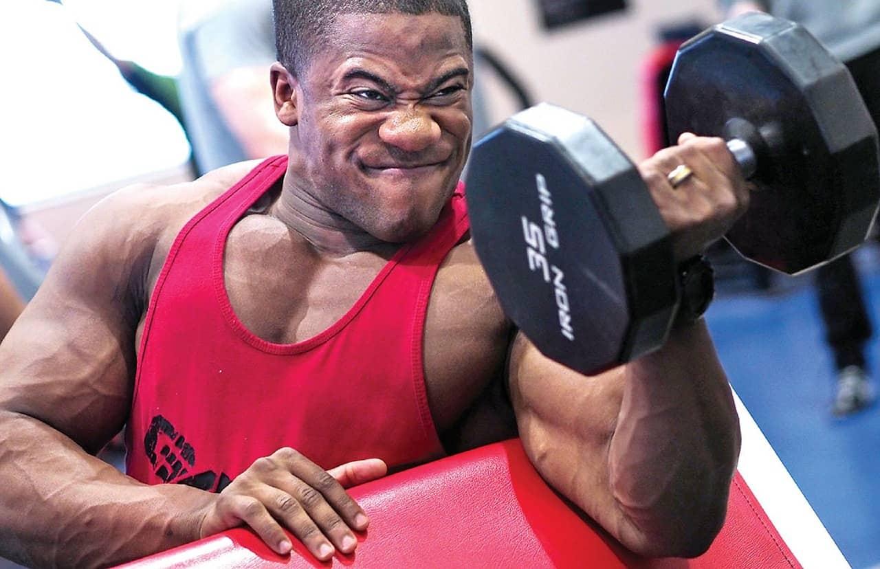 melhores exercícios para tríceps 6