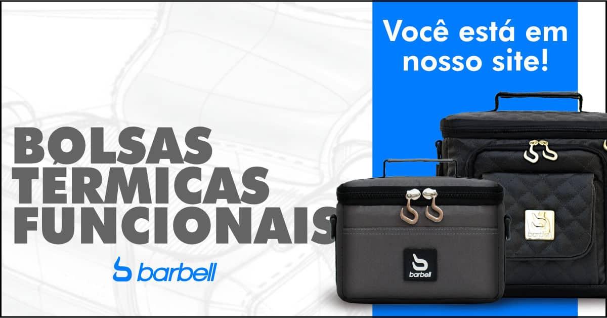 Bolsa Box Facebook